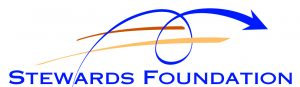 Stewards Foundation