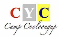 CYC WA