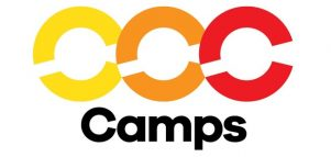 CCC Camps